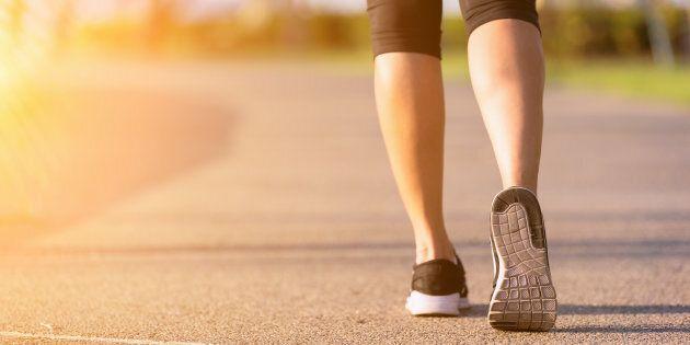 L'attività fisica al tempo del covid-19